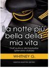 La notte più bella della mia vita (Turbulence Vol. 2) - Whitney G.