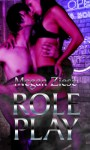 Roleplay - Megan Ziese