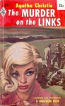 Murder on the Links - Agatha Christie