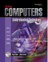 Computers: Understanding Technology, 3e - Brief - Textbook Only - Floyd Fuller