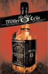 The Dirt: Confessions of the World's Most Notorious Rock Band - Motley Crue, Vince Neil, Nikki Sixx, Tommy Lee