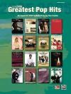 2005-2006 Greatest Pop Hits for Easy Piano (Easy Piano Book) - Dan Coates