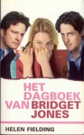 Het dagboek van Bridget Jones - Helen Fielding, Martha Heesen