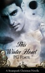 This Winter Heart - P.G. Forte