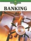 Banking - Heather C. Hudak