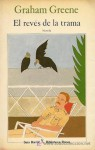 El revés de la trama - Graham Greene, Jaime Zulaika