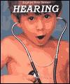 Hearing - Laurence Pringle
