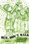 Run, Don't Walk Part 3 - David Murphy