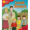Look Smart - Roderick Hunt, Alex Brychta