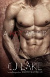 A Hot Winter (New Adult Romance) (The Attraction Series) - C.J. Lake