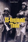 Ss Regiment Thule - Charles Trang