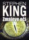 Zmajeve oči - Vida Trojak, Stephen King