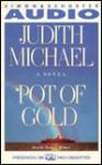 Pot of Gold, Vol. 2 - Judith Michael