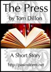 The Press - Tom Dillon