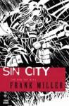 Sin City: The Big Fat Kill - Frank Miller
