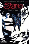 Shame: Conception: Pt. 1 - Lovern Kindzierski, Alexander Finbow, John Bolton