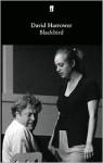 Blackbird: A Play - David Harrower