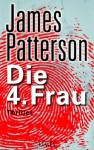 Die 4. Frau / 4th of July (Women's Murder Club #4) - James Patterson, Andreas Jäger, Andrew Gross
