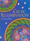 Celtic Illumination - Courtney Davis