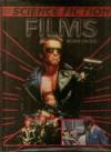 Science fiction films - Robin Cross