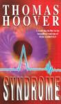 Syndrome - Thomas Hoover