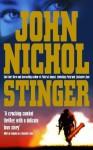 Stinger - John Nichol