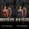 Breathless/Deathless 2 Book Set - Scott Prussing