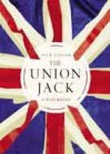The Union Jack - Nick Groom