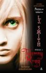 Tajemny Krąg. Księga 1: Inicjacja. Zakładniczka (Tajemny Krąg, #1-2) - L.J. Smith