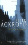 Hawksmoor (MP3 Book) - Derek Jacobi, Peter Ackroyd