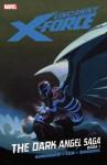 Uncanny X-Force, Vol. 3: The Dark Angel Saga - Book 1 - Rick Remender, Billy Tan, Richard Elson, Mark Brooks