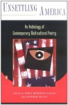 Unsettling America: An Anthology of Contemporary Multicultural Poetry - Maria Mazziotti Gillan, Jennifer Gillan