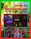 Dreams Are Unfinished Thoughts - Brian Paone, Paone, Brian