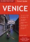 Venice Travel Pack - Lindsay Hunt