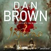 [Inferno: (Robert Langdon Book 4)] (By: Dan Brown) [published: May, 2013] - Dan Brown