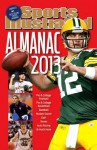 Sports Illustrated Almanac 2013 - Sports Illustrated