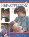 Breastfeeding Pure and Simple: - Gwen Gotsch