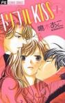 Triple Kiss, Vol. 1 - Ako Shimaki