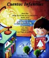 Cuentos Infantiles Ilustrados - Lewis Carroll, Jonathan Swift, J.M. Barrie, Charles Perrault
