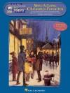 Singalong Christmas: E-Z Play Today Volume 288 - Hal Leonard Publishing Company
