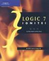 Logic 7 Ignite! - Orren Merton, Don Gunn