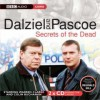 Dalziel and Pascoe: Secrets of the Dead - Reginald Hill, Warren Clarke, Colin Buchanan