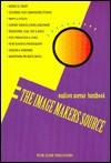 Madison Avenue Handbook, 1997 - Gregory James, Anne Jeffries, Carl McPherson