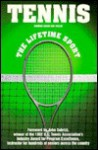 Tennis: The Lifetime Sport - Shimon-Craig Van Collie, John Subrizi