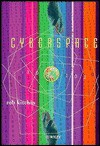 Cyberspace: The World in the Wires - Rob Kitchin
