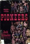 The Pioneers - Jack Schaefer