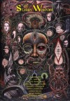 The Starry Wisdom: A Tribute To H.P. Lovecraft - Alan Moore, Ramsey Campbell, D.M. Mitchell