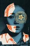 The Memory Police - Yōko Ogawa, Stephen Snyder