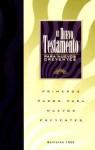 Nuevo Testamento Para Nuevos Creyentes/New Believer's New Testament - Greg Laurie