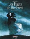 Les hauts de Hurlevent : l'intégrale - Emily Brontë, Yann, Édith
